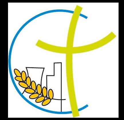 Evangelische Auferstehungsgemeinde Duisburg Süd